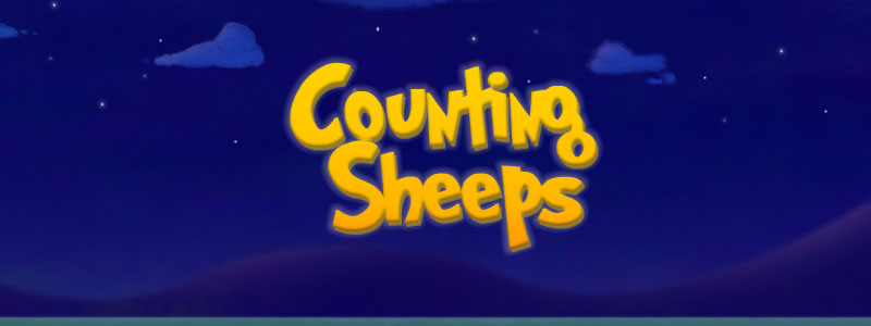 Counting Sheeps (2012)