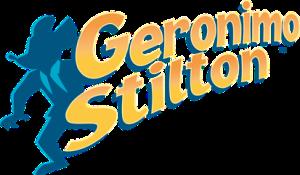 Geronimo_Stilton_(TV_series)_logo