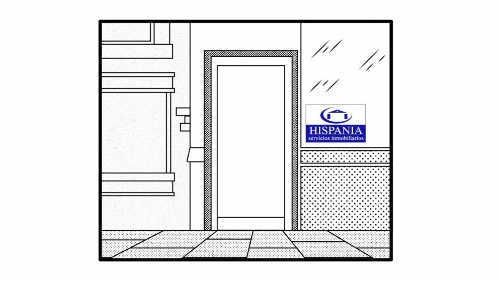 Inmobiliaria Hispania